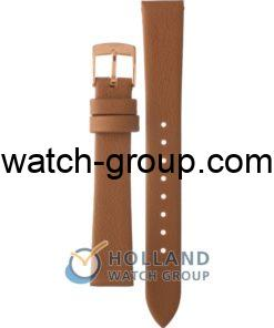 Watch strap company Emporio Armani model AAR8040.Strap Watch  Emporio Armani AR8040.