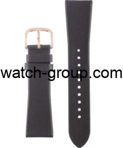 Watch strap company Emporio Armani model AART3029.Strap Watch  Emporio Armani ART3029.