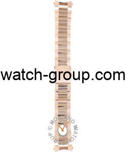 Watch strap company Festina model BA03532.Strap Watch  Festina F16809/1 Festina F16812/1.