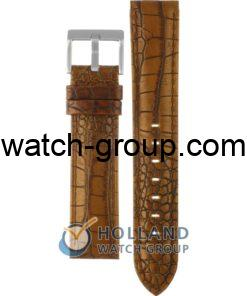 Watch strap company Festina model BC03121.Strap Watch  Festina F16011/2.