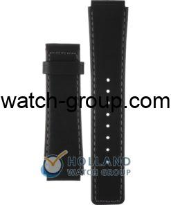 Watch strap company Festina model BC03980.Strap Watch  Festina F16141/3.