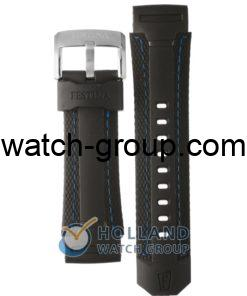 Watch strap company Festina model BC05944.Strap Watch  Festina F16272/5.