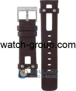 Watch strap company Festina model BC06152.Strap Watch  Festina F16308/2.