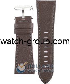 Watch strap company Festina model BC08221.Strap Watch  Festina F16568/7.