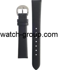 Watch strap company Festina model BC08256.Strap Watch  Festina F16661/4.