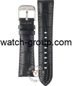 Watch strap company Festina model BC08455.Strap Watch  Festina F16486/8.