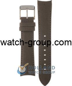 Watch strap company Festina model BC08642.Strap Watch  Festina F16767/1.