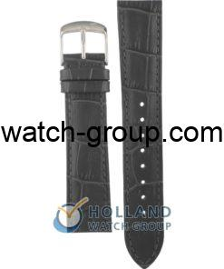 Watch strap company Festina model BC09634.Strap Watch  Festina F20205/2 Festina F20205/4.