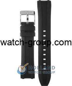 Watch strap company Festina model BC10081.