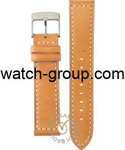 Watch strap company Festina model BC10263.Strap Watch  Festina F20347/6.