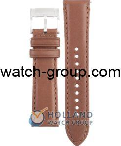 Watch strap company Fossil model AAM4512.Strap Watch  Fossil AM4512 Fossil AM4514.