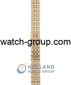 Watch strap company Fossil model AES2197.Strap Watch  Fossil ES2197.