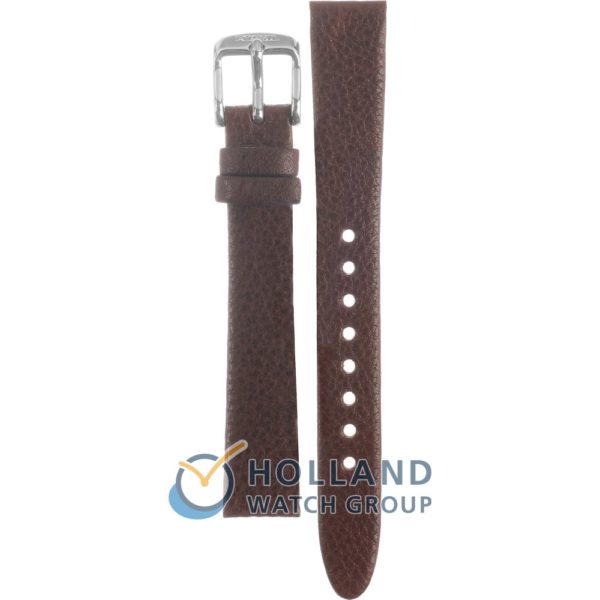 Watch strap company Fossil model AES2586.Strap Watch  Fossil ES2586.