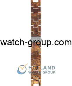Watch strap company Fossil model AES3087.Strap Watch  Fossil ES3088 Fossil ES3087.