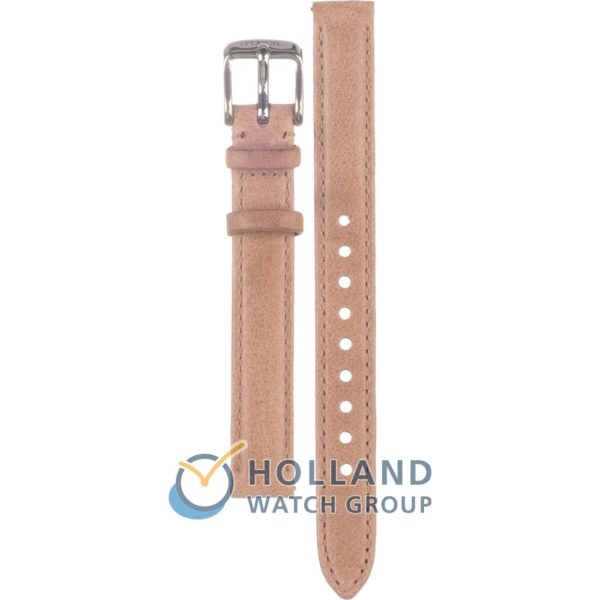 Watch strap company Fossil model AES3141.Strap Watch  Fossil ES3141.