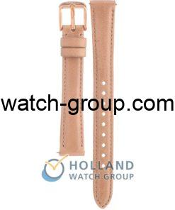 Watch strap company Fossil model AES3487.Strap Watch  Fossil ES3487.