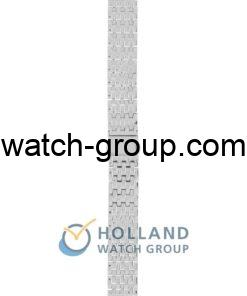 Watch strap company Fossil model AES3712.Strap Watch  Fossil ES3911 Fossil ES3712.