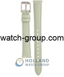 Watch strap company Fossil model AES3734.Strap Watch  Fossil ES3734.