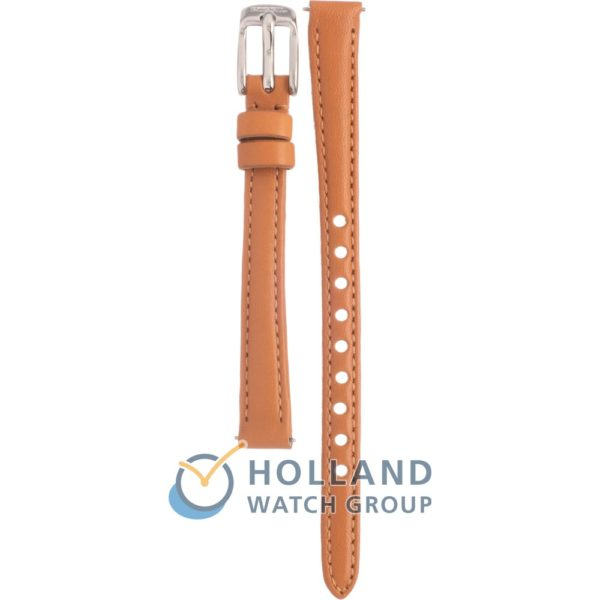 Watch strap company Fossil model AES3801.Strap Watch  Fossil ES3801 Fossil ES4446.
