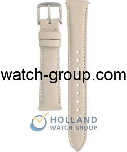 Watch strap company Fossil model AES3806.Strap Watch  Fossil ES3806.