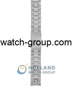 Watch strap company Fossil model AFS4532.Strap Watch  Fossil FS4532 Fossil ME3103.