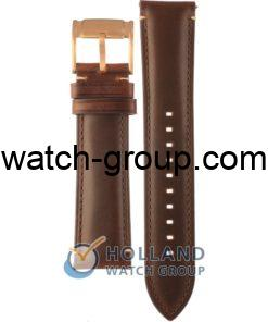 Watch strap company Fossil model AFS5150.Strap Watch  Fossil FS5150 Fossil FS5153.