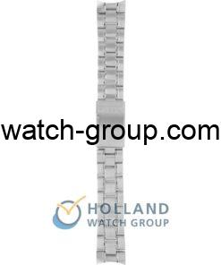 Watch strap company Fossil model AME1029.Strap Watch  Fossil ME1029 Fossil ME1030.