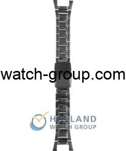 Watch strap company G-Shock model 10316353. Strap Watch G-Shock GW-2500BD-1AER
