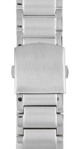 Watch strap company Guess model AW0218G2