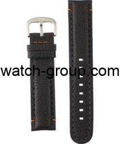Watch strap company Hugo BOSS model 659302102. Strap Watch Hugo BOSS 1512294