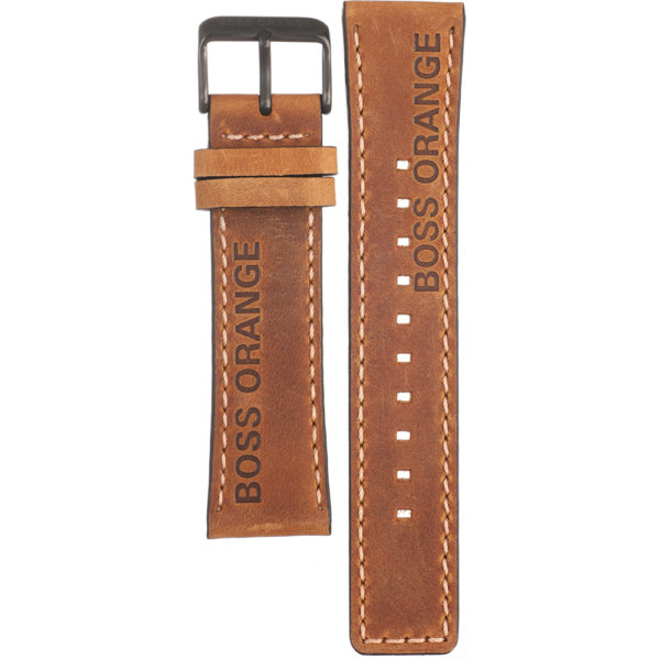 Watch strap company Hugo BOSS model 659302678. Strap Watch Hugo BOSS 1513314