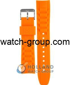 Watch strap company Ice-Watch model B000138. Strap Watch Ice-Watch 000138