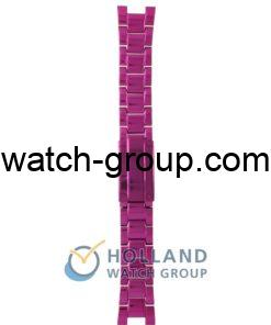Watch strap company Ice-Watch model B000519. Strap Watch Ice-Watch 000519
