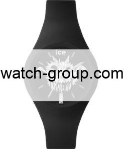 Watch strap company Ice-Watch model B001445. Strap Watch Ice-Watch 001445