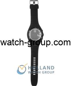 Watch strap company Ice-Watch model B014945. Strap Watch Ice-Watch 014945
