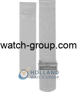 Watch strap company Jacob Jensen model AJJ142. Strap Watch Jacob Jensen JJ142