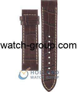 Watch strap company Jaguar model BC05331. Strap Watch Jaguar J614/1