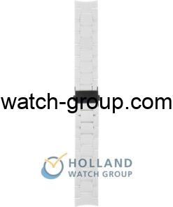 Watch strap company Karl Lagerfeld model AKL1015. Strap Watch Karl Lagerfeld KL1015