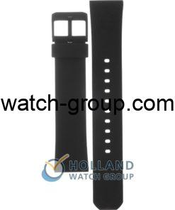 Watch strap company Karl Lagerfeld model AKL1023. Strap Watch Karl Lagerfeld KL1023