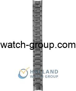 Watch strap company Karl Lagerfeld model AKL1207. Strap Watch Karl Lagerfeld KL1207