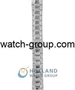 Watch strap company Karl Lagerfeld model AKL1604. Strap Watch Karl Lagerfeld KL1604
