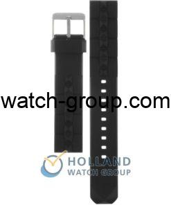 Watch strap company Karl Lagerfeld model AKL2213. Strap Watch Karl Lagerfeld KL2213