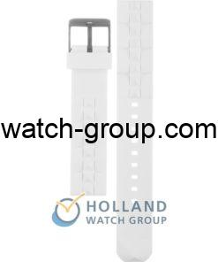 Watch strap company Karl Lagerfeld model AKL2214. Strap Watch Karl Lagerfeld KL2214
