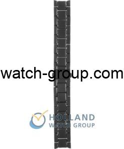 Watch strap company Karl Lagerfeld model AKL2401. Strap Watch Karl Lagerfeld KL2401