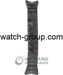 Watch strap company Karl Lagerfeld model AKL2602. Strap Watch Karl Lagerfeld KL2602