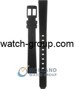 Watch strap company Karl Lagerfeld model AKL2621. Strap Watch Karl Lagerfeld KL2621