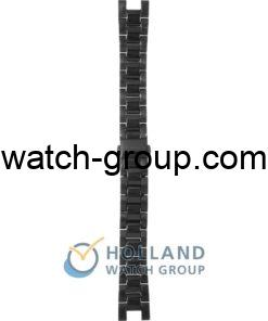 Watch strap company Karl Lagerfeld model AKL5003. Strap Watch Karl Lagerfeld KL5003
