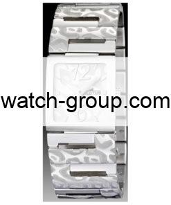 Watch strap company Lotus model BA03099. Strap Watch Lotus 15722/1