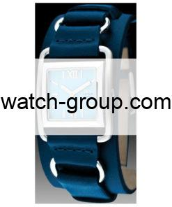 Watch strap company Lotus model BC04001. Strap Watch Lotus 15308/4