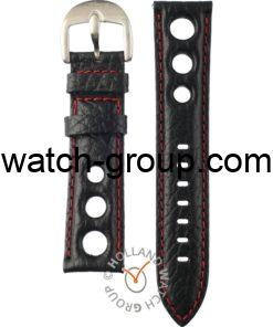 Watch strap company Lotus model BC04416. Strap Watch Lotus 15322/6